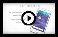 Watch how Fishbit and RapidLED partnered video